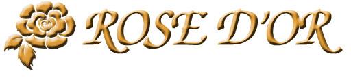 Rose d'Or