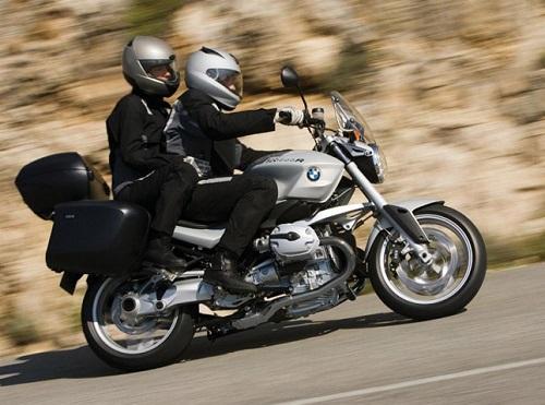 permis de moto neuchâtel