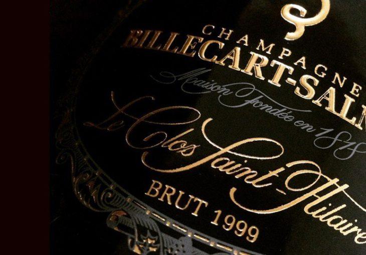 meilleurs champagnes , vins et spiritueux