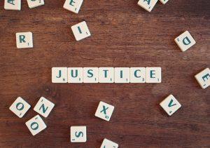 Divorce : le recours à un avocat est-il obligatoire ?