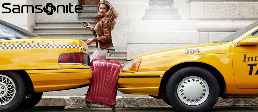 bagages de marque Paris